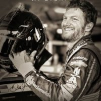Book Review: Racing To The Finish by By Dale Earnhardt Jr