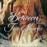 Book Review: Between Two Shores by Jocelyn Green