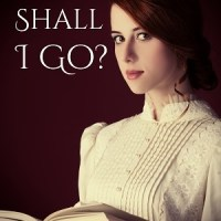 Book Review: Whither Shall I Go by Gina Holder