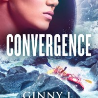Book Review: Convergence by Ginny Yttrup