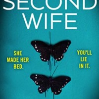 Book Review: The Second Wife by Sheryl Browne