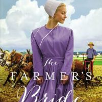 Review: The Farmer's Bride by Kathleen Fuller