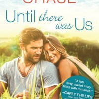 Book Review: Until There Was Us by Samantha Chase