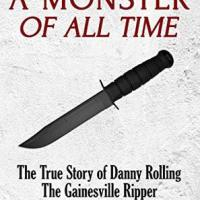 PICT Review: A Monster Of All Time by J.T. Hunter