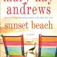 Review: Sunset Beach by Mary Kay Andrews