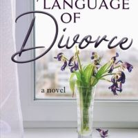Suzy Approved Blog Tour Review: The Language Of Divorce by Leanne Treese