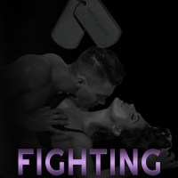 Review: Fighting Temptation by K.C. Lynn