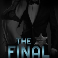 Review: The Final Temptation by K.C. Lynn