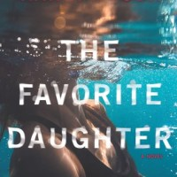 Review: The Favorite Daughter by Kaira Rouda