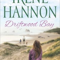 Review: Driftwood Bay by Irene Hannon