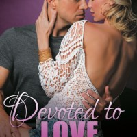Review: Devoted To Love by Shayla Black