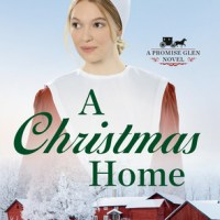Review: The Christmas Home by Marta Perry