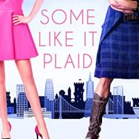 Review: Some Like It Plaid by Angela Quarles