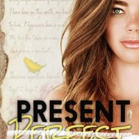 Review: Present Perfect by Alison G. Bailey