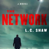 Suzy Approved Blog Tour Review: The Network by L.C. Shaw