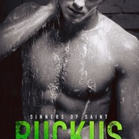 Mini Book Review: Ruckus by L.J. Shen