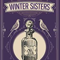 Suzy Approved Book Tour Review: The Winter Sisters by Tim Westover