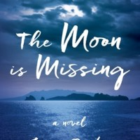SABT Review: The Moon Is Missing by Jenni Ogden