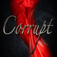 Review: Corrupt by Penelope Douglas