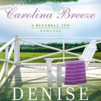 Review: Carolina Breeze by Denise Hunter