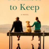 Suzy Approved Book Tours Review: Promises To Keep by Nan Rossiter