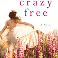 Suzy Approved Book Tours Review: Crazy Free by Tori Starling