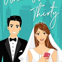 Suzy Approved Book Tours Review: When We're Thirty by Casey Dembowski