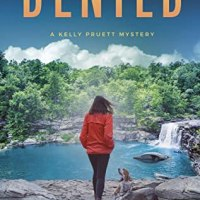 Suzy Approved Book Tours Review: Denied by Mary Keliikoa