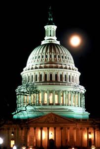 capitol-hill-night