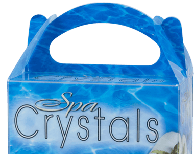 fea_spa-side-crystals