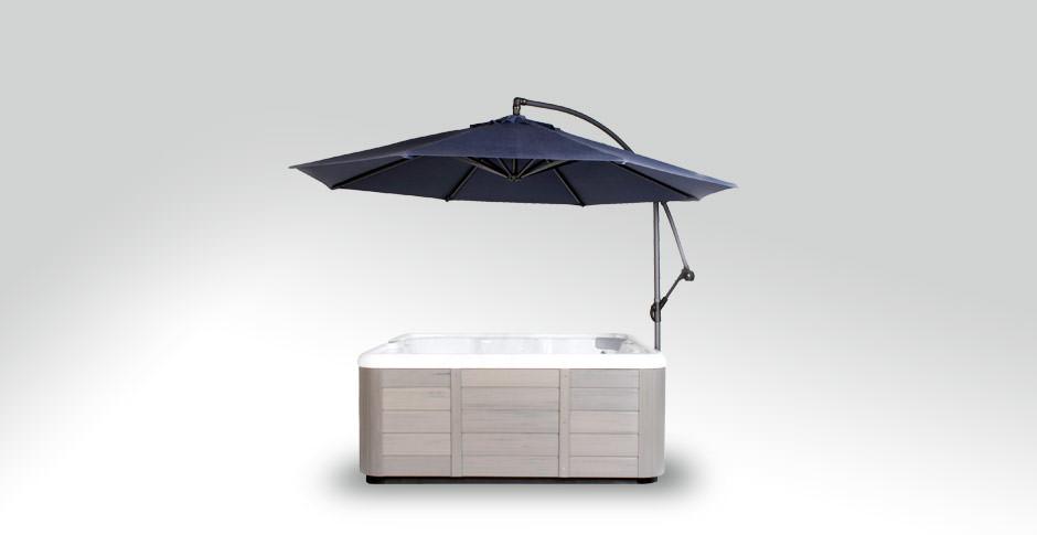 navy-spa-side-umbrella