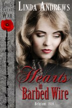 book1 - final copy