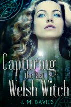 welshwitch low res