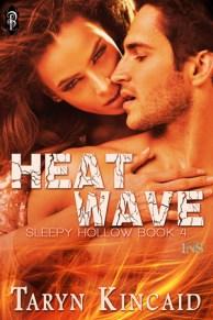 heat-wave-300x450