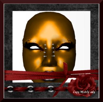 Platinum Nose Barbells_001