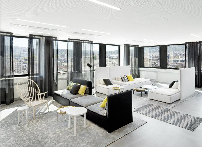 Best home interior designer in the world for Top 10 interior designers in the world