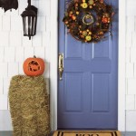 Be The Host Of The Best Party With These Luxury Halloween