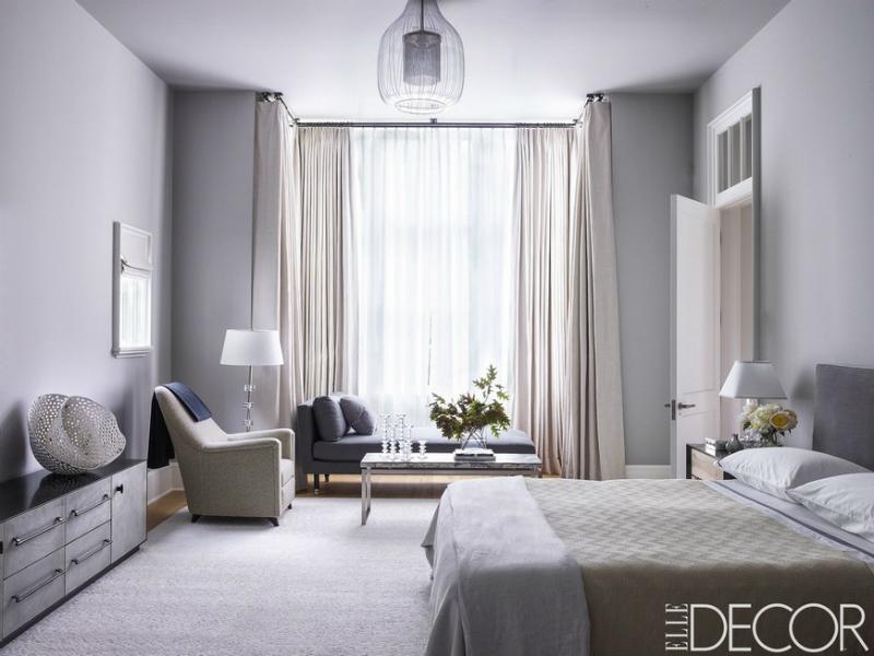 Create the Most Serene Setting with These Minimalist ... on Minimalist Room Design  id=66762