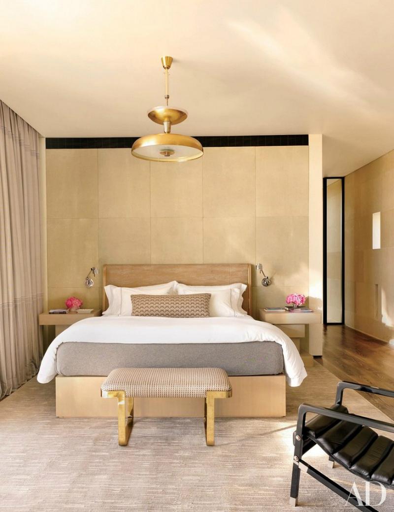 Create the Most Serene Setting with These Minimalist ... on Bedroom Minimalist Design Ideas  id=36225