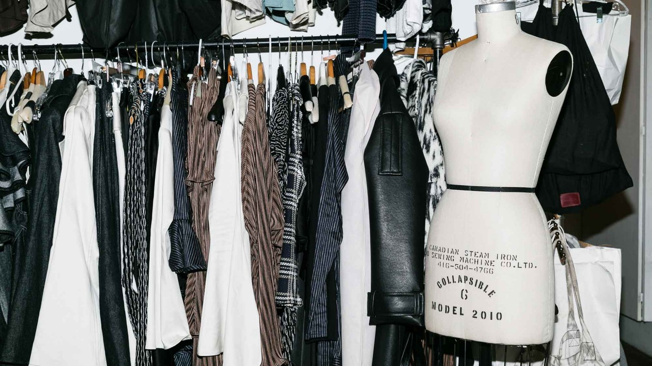 A Writer Breaks Down the Canadian Fashion Industry   Coveteur Fashion