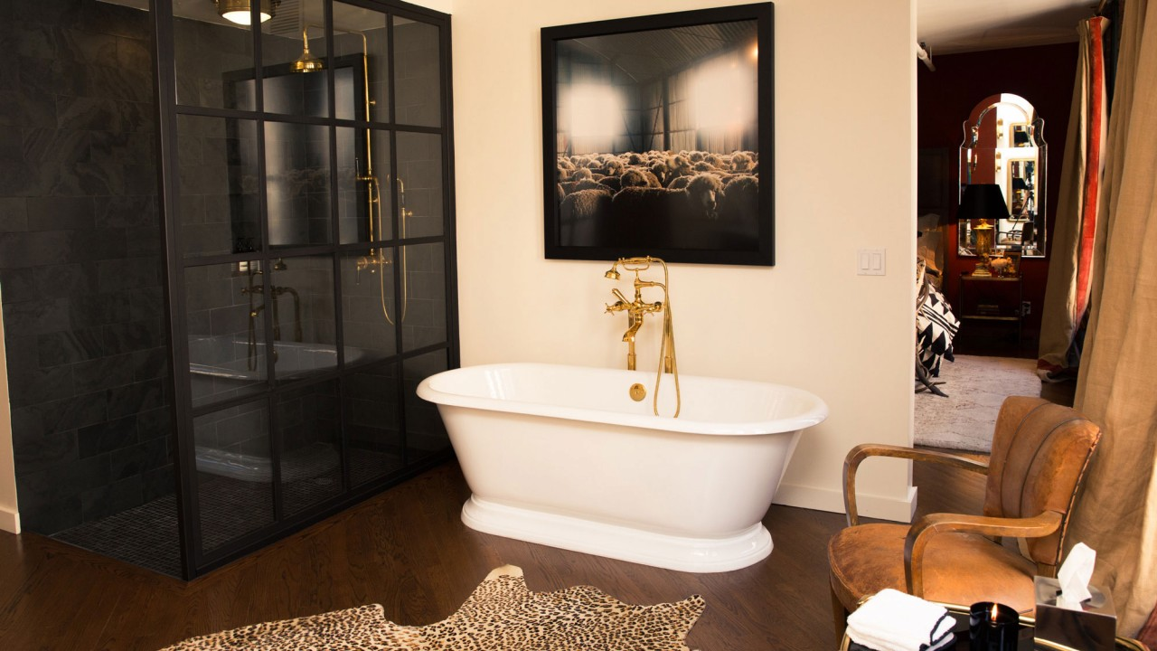 Bathroom Decor Amazon