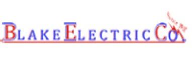 BlakeElectric