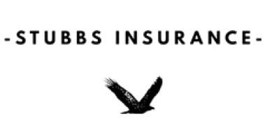 stubbsinsurance