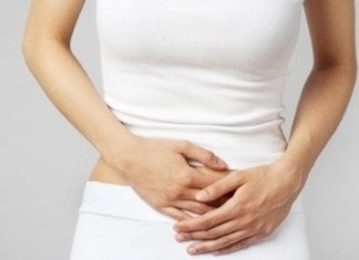 Can Implantation Bleeding Be Heavy?