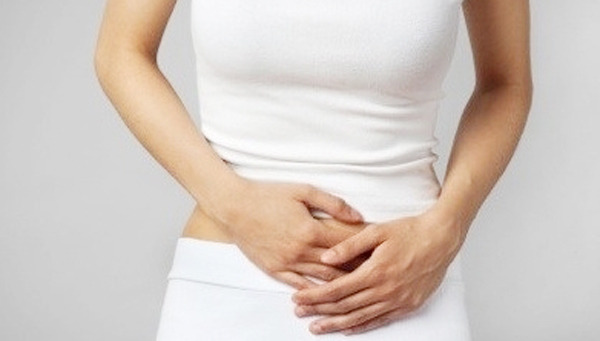 Can Implantation Bleeding Be Heavy?