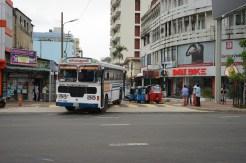 sri-lanka-street