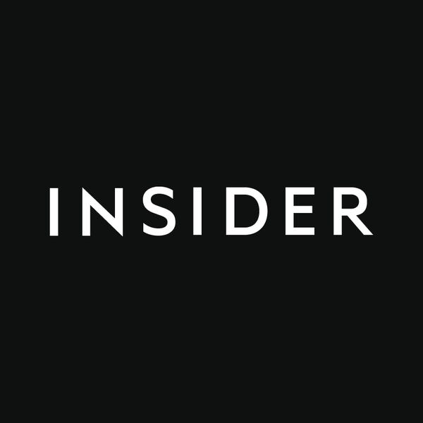 Picture of Insider logo