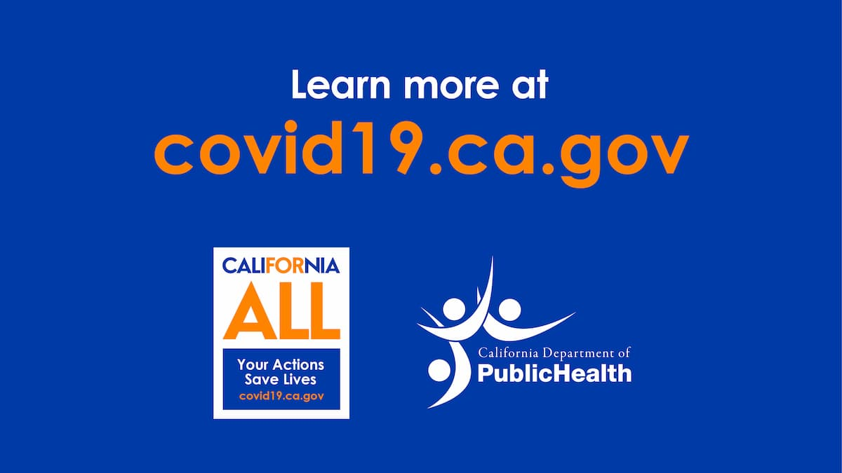 COVID-19 Cases Top 10K In Riverside County, as other counties put on watch list