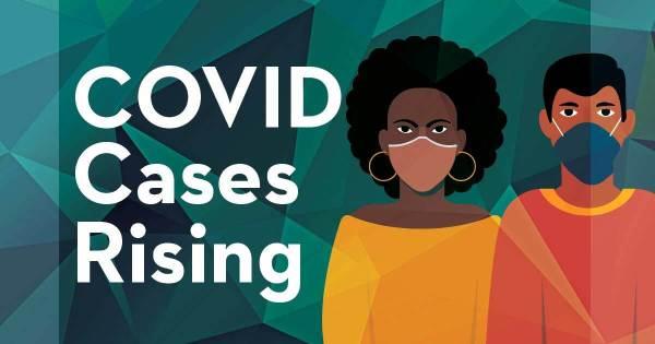 COVID_Cases_Rising