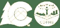 cdphe logo